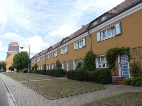 Die Schatzkammer Bauhaus 8
