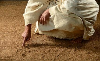 Márk evangéliuma