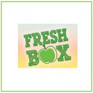 freshboxx_magazin_freshbox