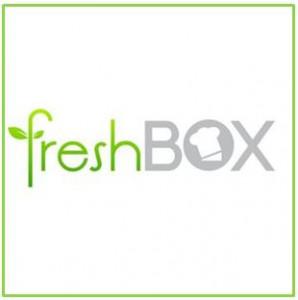 hifreshbox_magazin_freshbox