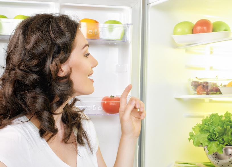 Magazin Freshbox - Kühlschrank richtig befüllen