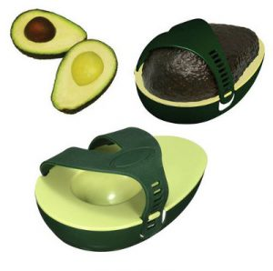 Avocadokeeper | Magazin Freshbox