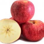 Sekai Ichi Apfel | Magazin Freshbox