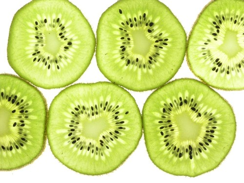 Kiwi | Magazin Freshbox