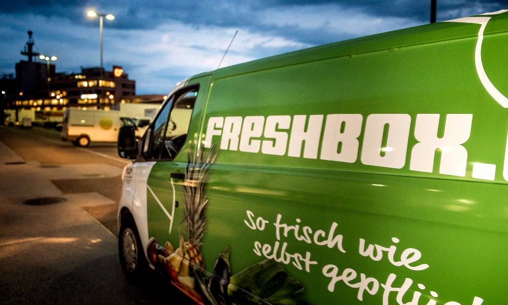 Abendauslieferung_Magazin_Freshbox