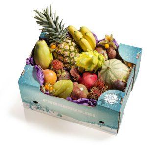 Exotic Winter Box_Magazin_Freshbox