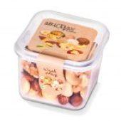Nut Mix Snackbox | Magazin Freshbox