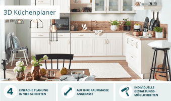 Ikea küchenplaner online   IKEA Küchenplanung. 2020 05 08