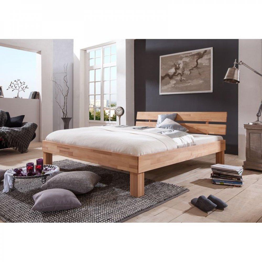 Augen auf beim Bettenkauf – Hilfestellung bei der Wahl des richtigen Schlafplatzes