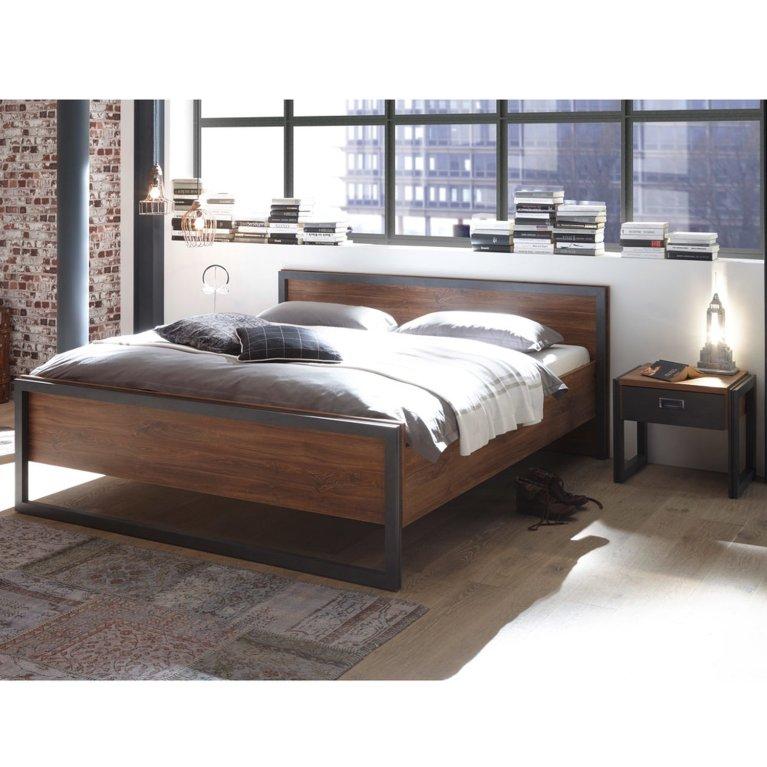 nachtkommode-dallas-61-im-industrial-stil-absetzungen-matera-anthrazit-und-dekor-stirling-oak-nb-b-h-t-ca-55x48x45cm~4