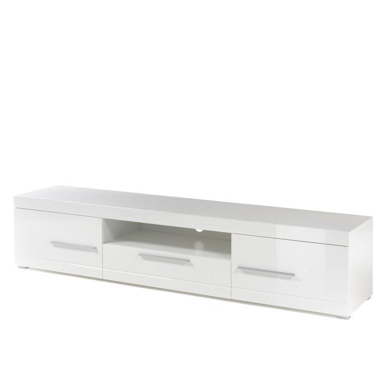 wohnwand-tv-element-sofia-61-fernseh-lowboard-in-weiss-hochglanz-mit-kabeldurchlass-b-h-t-205-44-45cm