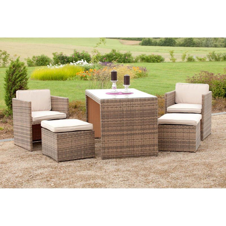 Was sollte man beim Kauf von Gartenmöbeln beachten?