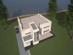House G 6