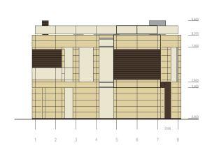 Villa Malaga 12