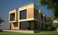 Villa Malaga 7