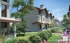 Housing Estate 7