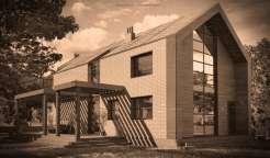 Barn House 2
