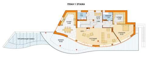 House A-068-R 12