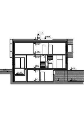 Villa Tetris 18