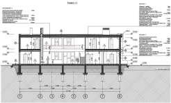 Ximki House 11