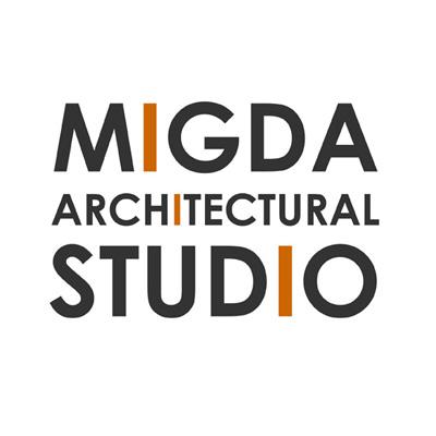 Logo_migdastudio_min