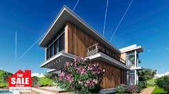 Lounge House 2