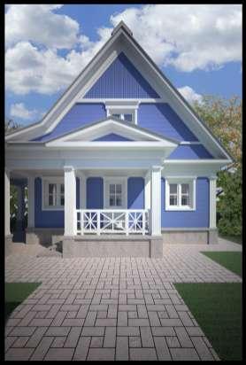 House 144 3