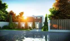 Alex House 5