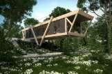Creek House 4
