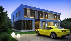 Ilyas House 4