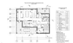 Ilyas House 6