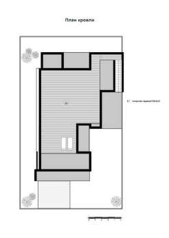 SPA House 10