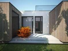 SPA House 7