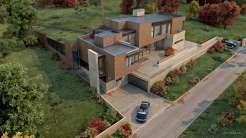 House SM113 1