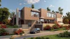 House SM113 2