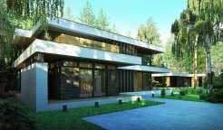 Ildar-house 2