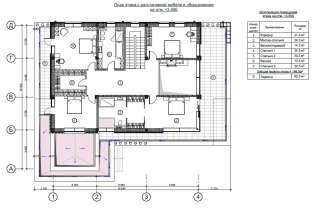 Ildar-house 6