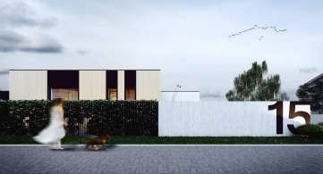 Corner House 12