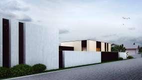 Corner House 18