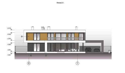 Anton House 11