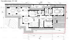Marino House 6