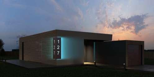 2box-house-3