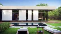 river-house-6