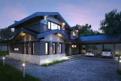 spa-house-5