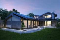spa-house-6