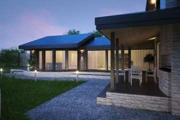 spa-house-9