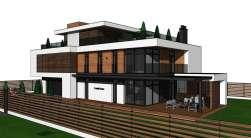 sergey-house-12