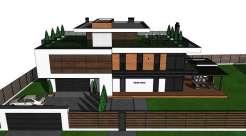 sergey-house-13
