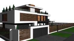 sergey-house-14