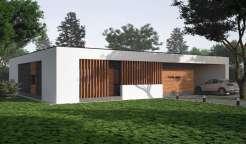 Pavel-house 2